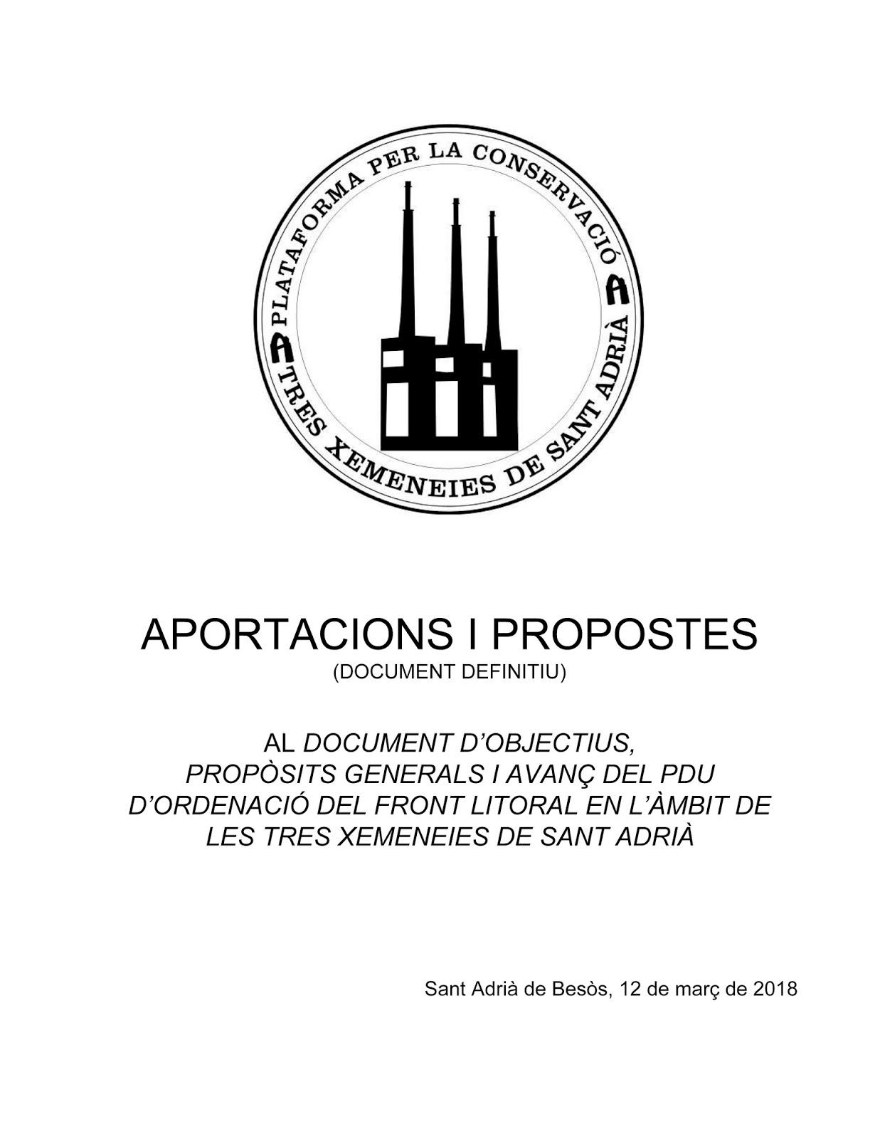 Patrimonio industrial arquitect nico nuevas noticias for Oficinas de endesa en barcelona ciudad