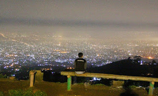 Bukit Moko Bandung Terbaru Wisata Alam