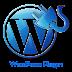 Pembuatan Simple Plugin Wordpress - Budget: Rp 750,000