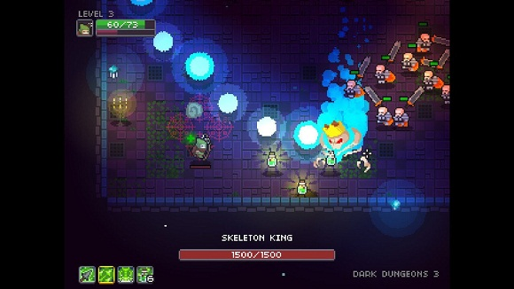 dungeon-souls-pc-screenshot-www.ovagames.com-1