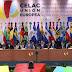 Doce gobiernos de Latinoamérica expresan preocupación por crisis venezolana