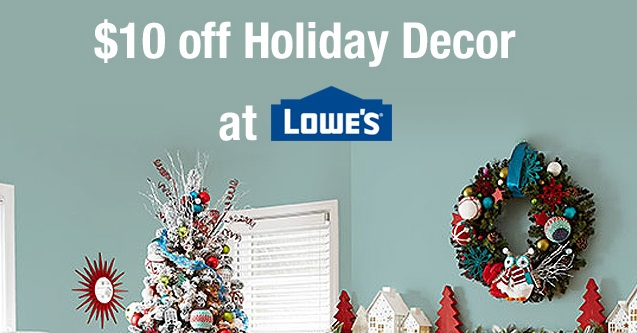 http://www.cvscouponers.com/2018/10/score-free-holiday-decorations-from.html