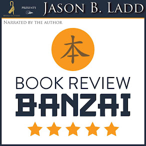 Book Review Banzai Webinar - 12 March