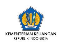 Lowongan CPNS Kementerian Keuangan Hingga 25 September 2017