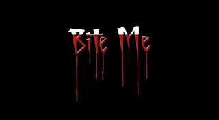 http://www.vampirebeauties.com/2013/06/viral-vampiress-joe-paleses-bite-me.html