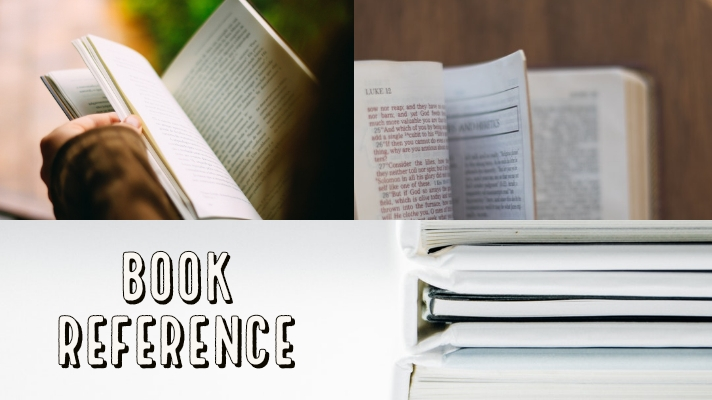 4 Best Business Books for You