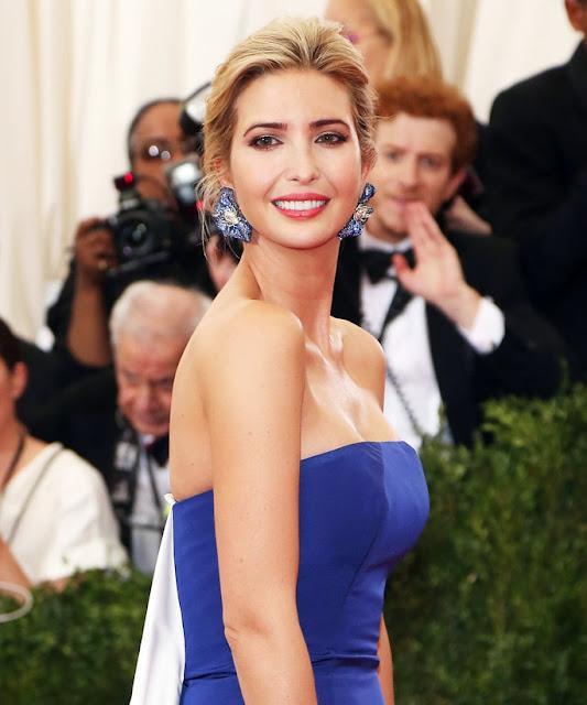 Ivanka Trump cute pics, Ivanka Trump beautiful pics