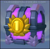Sneak Peek #4: Tudo sobre os Torneios em Clash Royale - 15