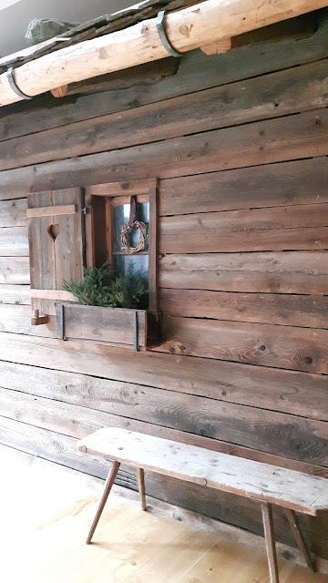 Saunalandschaft Hell´s Ferienresort in Fügen