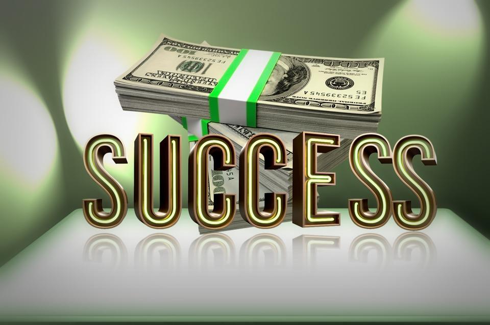 12 Principles of Successful Change Management