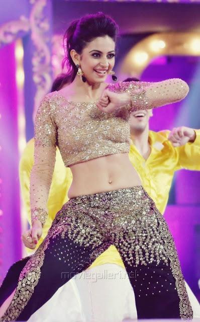 Rakul Preet Singh Sexy Hot HD images Downloads