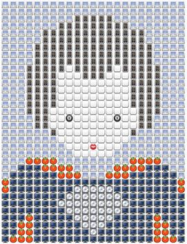 Superhero Emoji