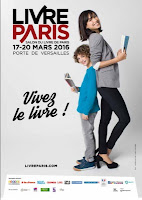 http://barangermelanie.blogspot.fr/2016/03/salon-de-paris.html