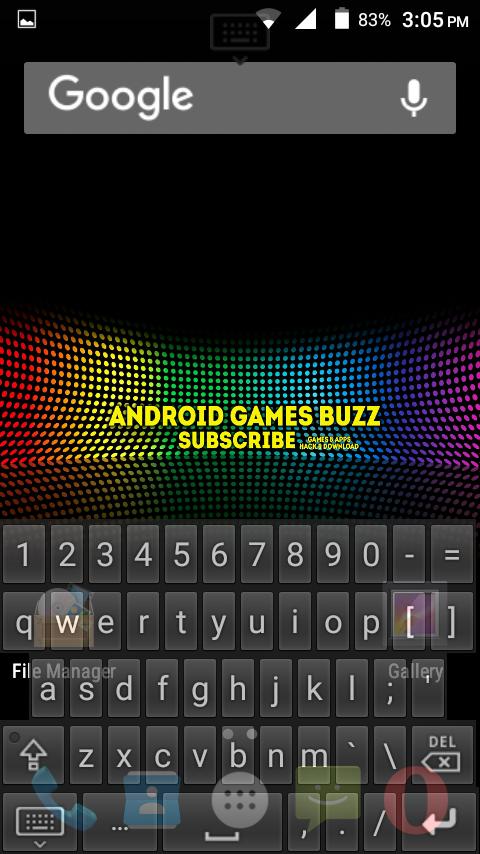 cheat code keyboard for gta san andreas download