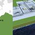 German LNG Terminal zet stap voorwaarts door overeenkomst met RWE