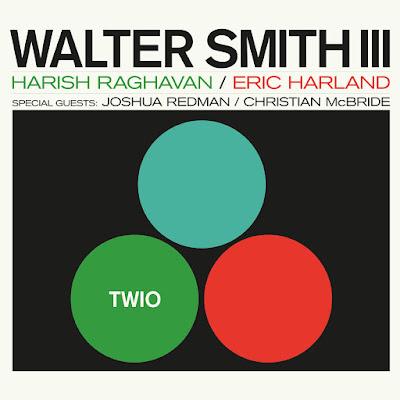 Walter Smith III – Twio