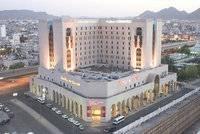 Hotel Movenpick Nabawi