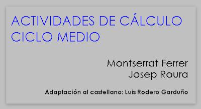http://clic.xtec.cat/db/jclicApplet.jsp?project=http://clic.xtec.cat/projects/calculom/jclic/calculom.jclic.zip&lang=es&title=Actividades+de+c%E1lculo+mental+para+primaria