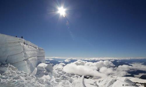 Glaciares%252c%2b%25c2%25bfcamino%2ba%2bsu%2bdesaparici%25c3%25b3n