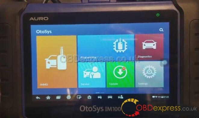 update-auro-otosys-im100-im600-1