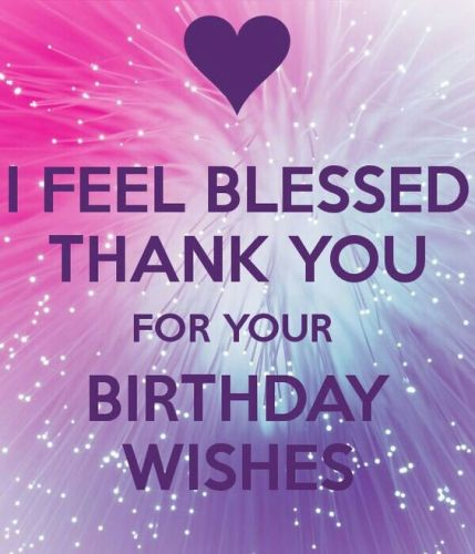 thank-you-images-for-birthday-wishes