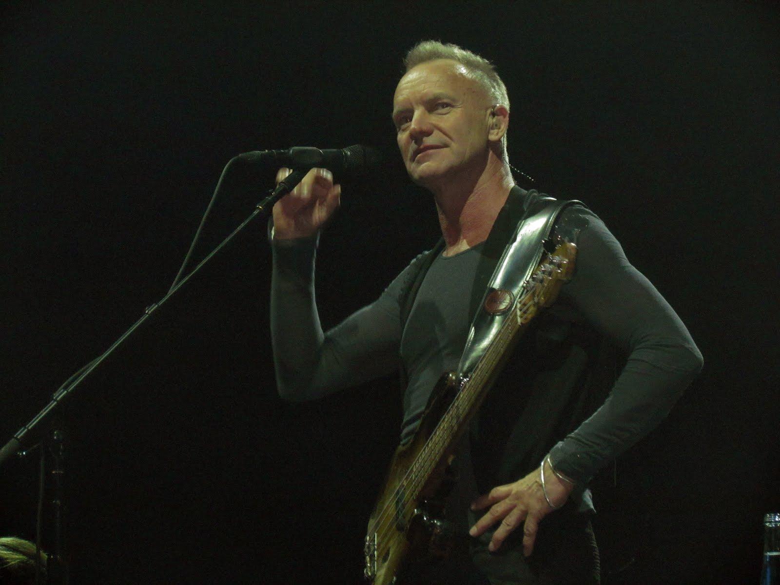 Kış Konseri Şıklığına Öneriler