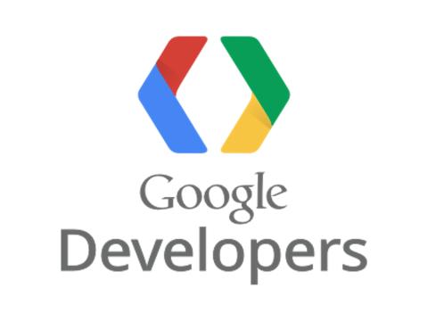 PythonでGoogle Blogger APIを使う(その1:Pythonのサンプルコードの紹介)