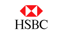 HSBC Online test and Coding round questions