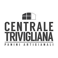 https://www.facebook.com/centraletrivigliana/?fref=ts