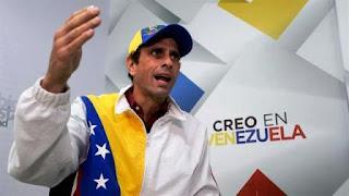 Las conversaciones entre el chavismo y la oposición se ponen en marcha tras una reunión entre Maduro y el Papa Francisco