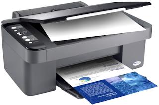 Epson stylus cx3900 Wireless Printer Setup, Software & Driver