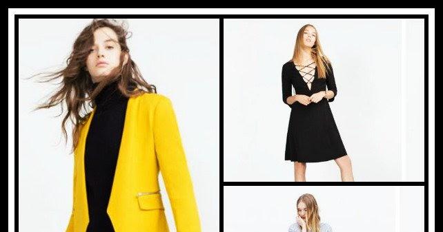 ab788e15210a 14 Πράγματα που πρέπει να αγοράσεις από τα Zara στις εκπτώσεις ...