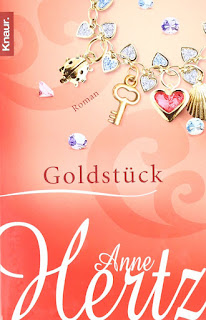 Cover_Goldstueck