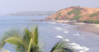alibag for destination marriage,destination wedding in india