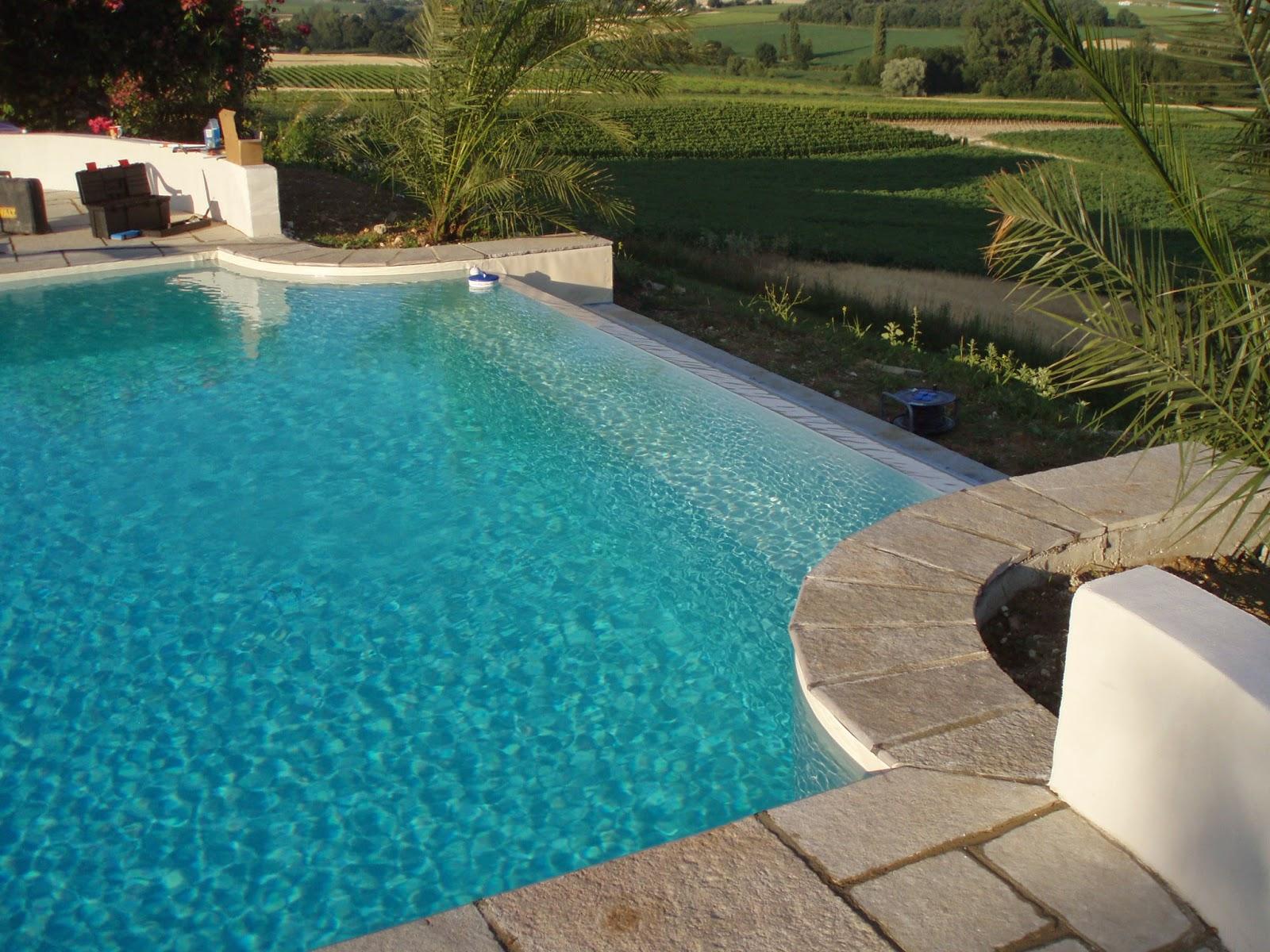 Small Backyard Pools Cost