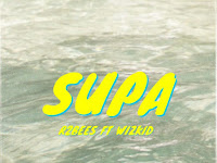 R2Bees Supa (Feat. Wizkid) [Download]