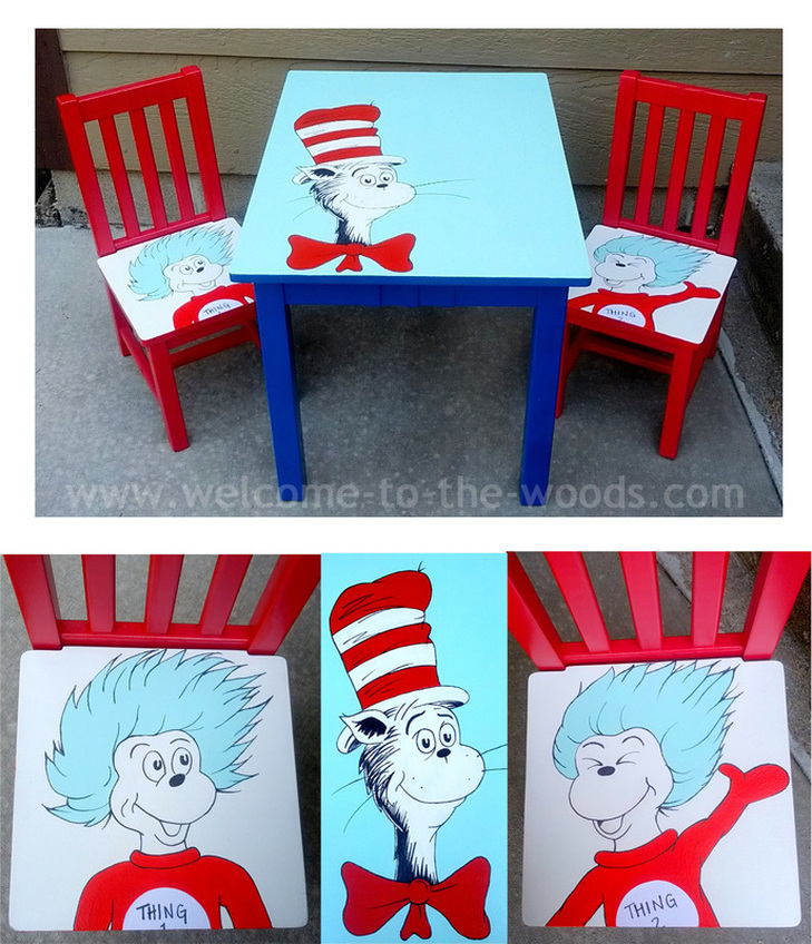10+458668 Fun Home Decor Projects 52