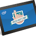 Join the Intel Finger Bootcamp challenge and win a smartphone