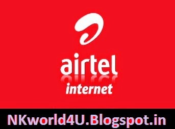 July 2014 - NKWorld4U Free Internet Recharge Android PC Trick Tips 2019