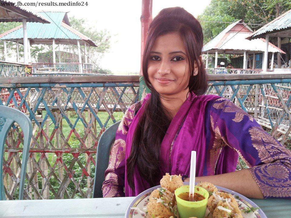 Beautiful Bangladeshi 50 Cute Girl Pics Taken From Fb -5032