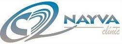 Nayva Clinic Logo