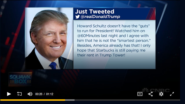 https://www.cnbc.com/video/2019/01/28/trump-responds-to-howard-schultz-announcement-about-presidential-run.html