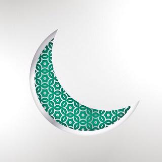 gsminsark خلفيات رمضانية للتصميم عليها خلفيات رمضان hd خلفيات رمضان  خلفيات رمضان لكتابة عليها . خلفيات رمضان كريم خلفيات رمضان  خلفيات رمضان للجوال صور دينيه عن رمضان للتصميم  خلفيات رمضان للتصميم
