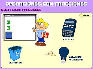 http://www.educa.madrid.org/web/cp.beatrizgalindo.alcala/archivos/fracciones/fracciones/multiplicarfra.swf