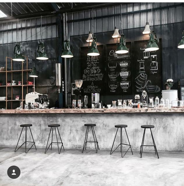 5-quan-cafe-tai-da-lat10