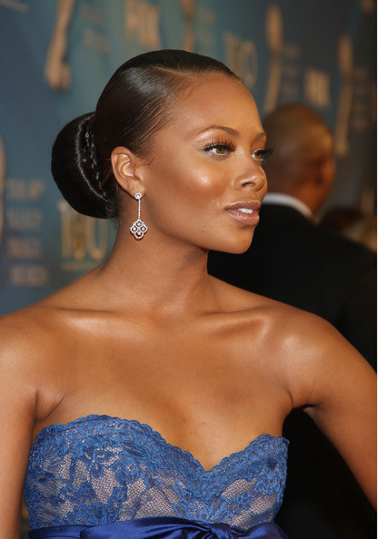 Updo Hairstyles For Black Women Urban Hairstyles For Black