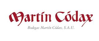http://www.martincodax.com/es/