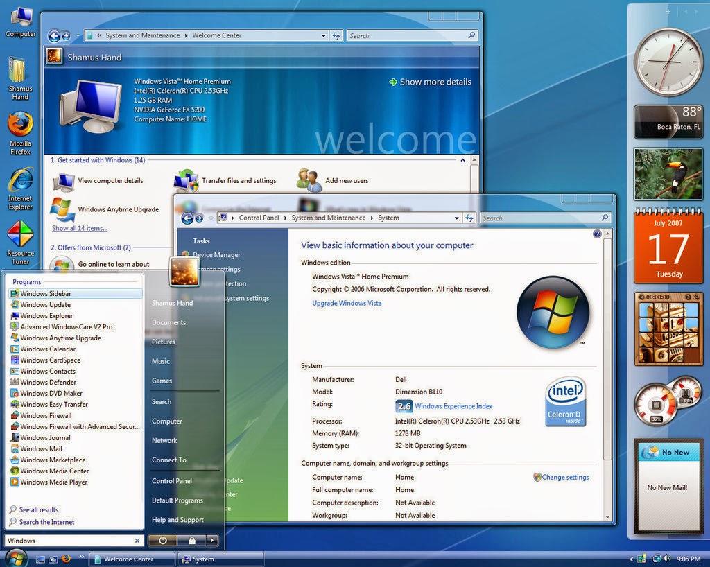 system för däckförvaring gratis download