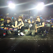 Jung Yonghwa Posted a Tweet After Successfully Ended Blue Moon Concert in Shanghai