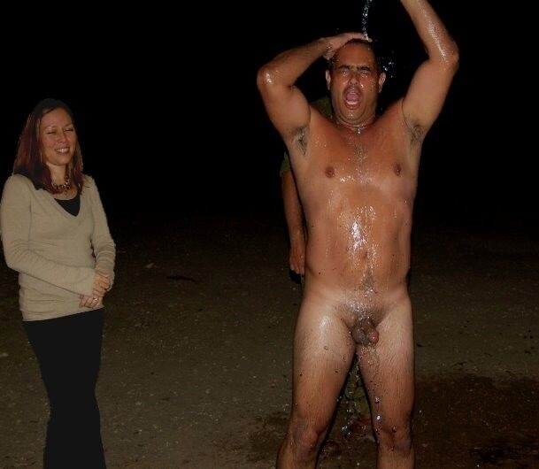 ben ten gwen naked having sex